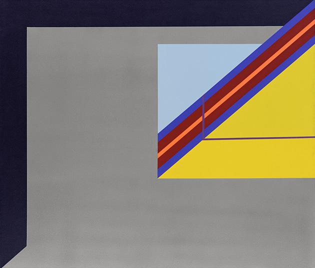 Bodo Pfeiffer, Untitled, n.d.