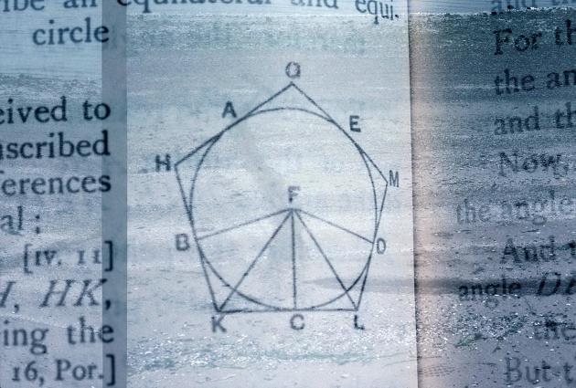 Al Neil, Euclid, 1979