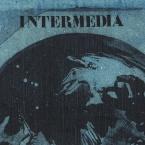 Intermedia poster